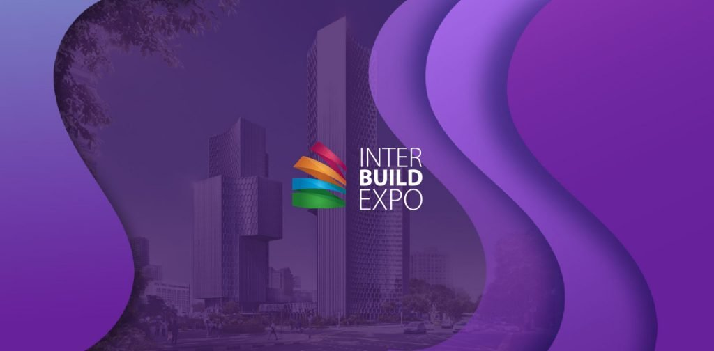 Міжнародна будівельна виставка InterBuildExpo 2020