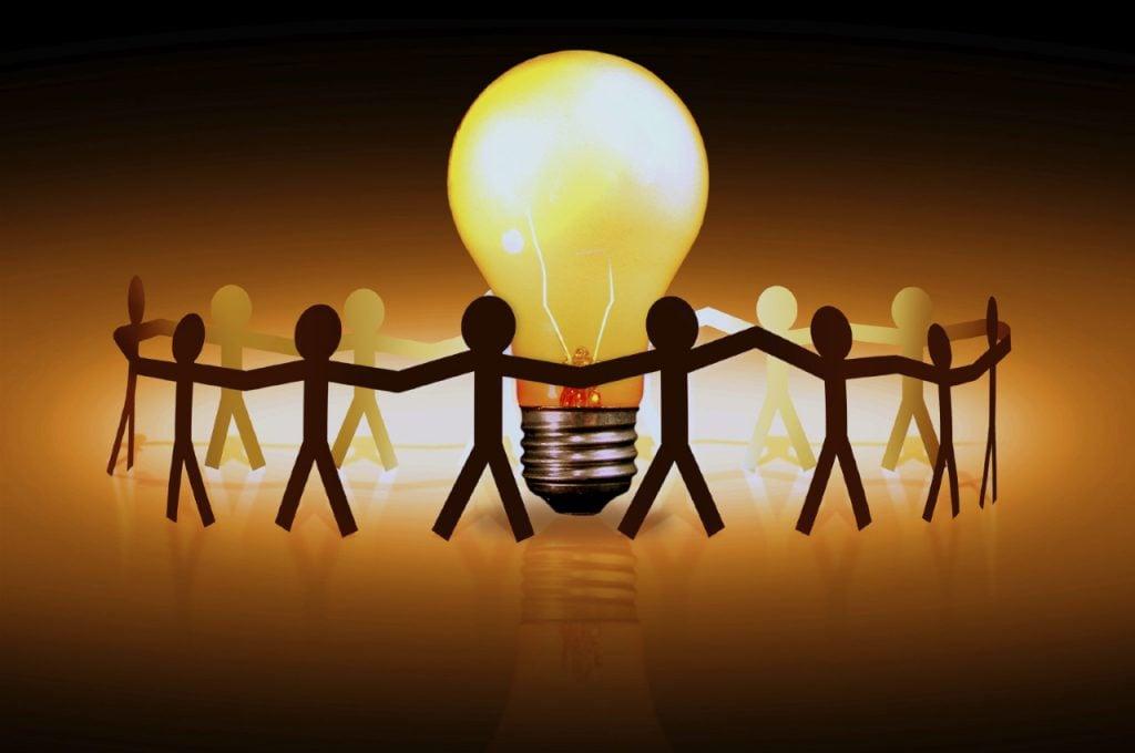Економія електроенергії в ОСББ