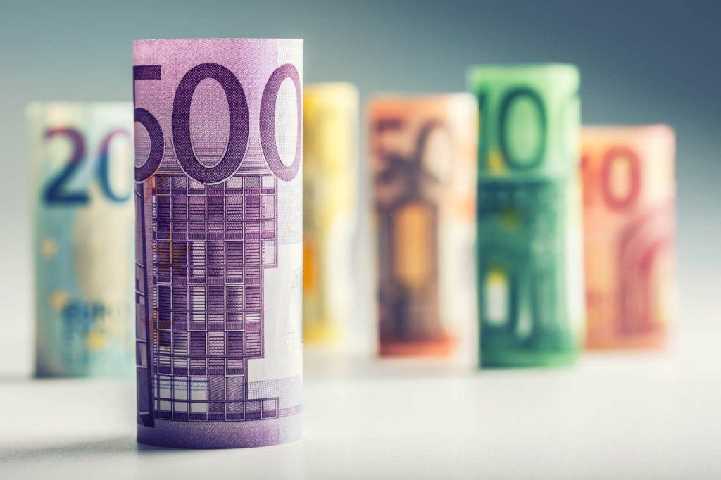 Варіанти фінансування енергомодернізації будинку