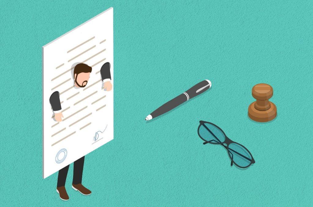 Як розірвати договір