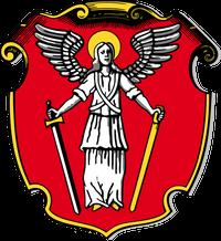 Асоціація ОСББ та ЖБК міста Києва