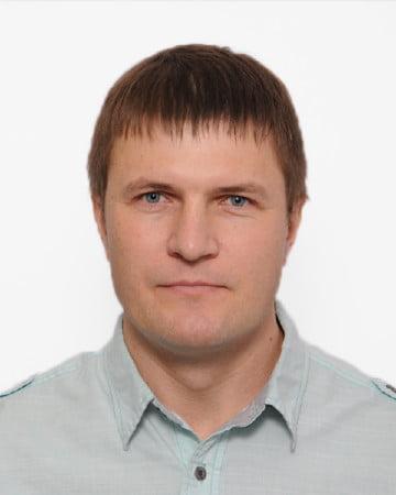 Денис Кукса