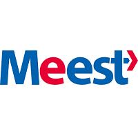 Логотип Міст Експрес